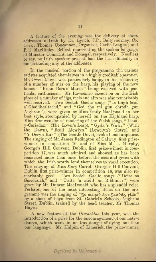 Oireachtas Comment Pg 21